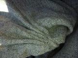 Frontkilen på Espen sin kjortel