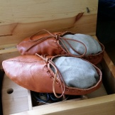 Reimsko / Low shoes