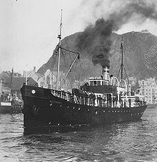 220px-ds_geiranger_leaving_aalesund - foto fra wikipedia